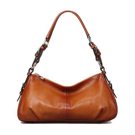 top   purses  moms  kids