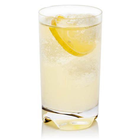 Lemonade   Polycarbonate Glass