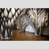 Architecture Student Portfolio Examples | 1024 x 678 jpeg 228kB