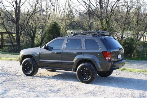 jeep cherokee off road tires jeep grand cherokee off road tires
