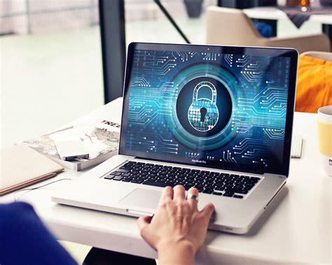 Vpn & Internet Security On Your Computer For Online Privac… Flickr