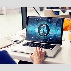 Vpn & Internet Security On Your Computer For Online Privac