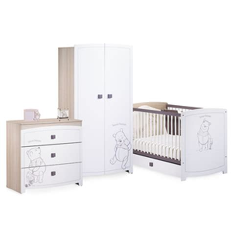 chambre winnie l ourson photo chambre bebe winnie l ourson visuel 7