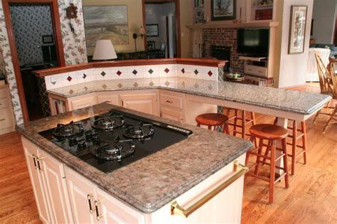 see our work heartland granite quartz