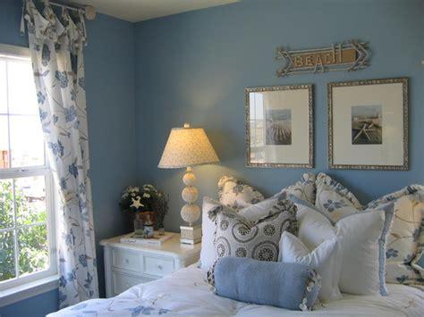 coastal inspired girls bedroom tropical bedroom san