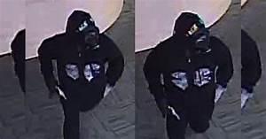Police investigating robbery of Texarkana cash store ...