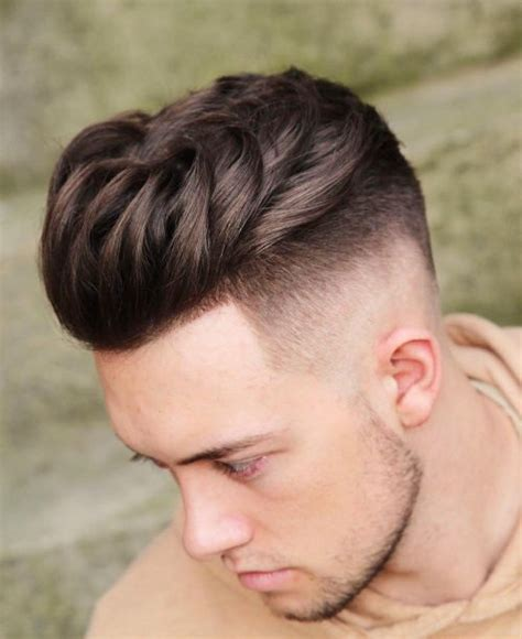 HD wallpapers latest haircut styles for long hair