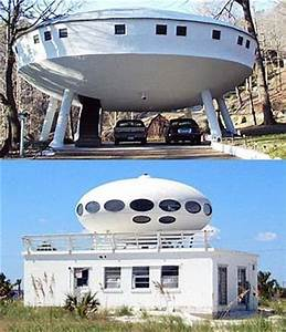12 best images about Futuristic Housing on Pinterest ...