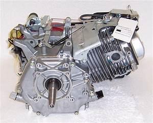Diagram For Honda Gx390 Engine