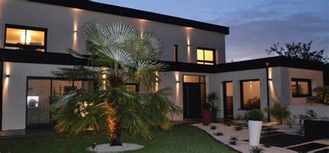 maisons design et traditions bureau d 233 tudes 224 s 233 n 233 morbihan 56