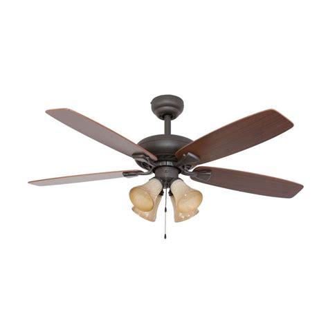 ceiling fans home depot bronze ceiling fans ceiling fans