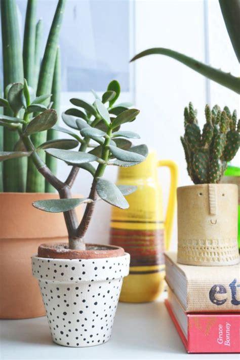 amazing cache pot plante interieur 2 djweb pots haut jpg helvia co