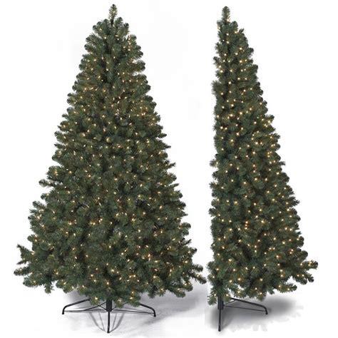 1000 ideas about half christmas on pinterest half