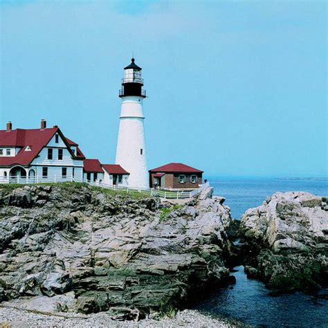 what state has the most lighthouses state with most lighthouses 28 images maine state vacation sites usa today 3 haunted
