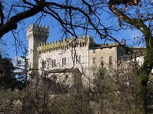 Visit of San Casciano dei Bagni Borghi Italia Tour Network