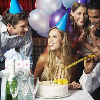 Luau Cake Ideas Kids Cake Pinterest  Birthday Party Ideas
