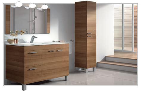 consejos para ahorrar espacio en el baño de