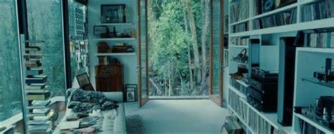 Twilight House  Edward Cullen's Home Decor