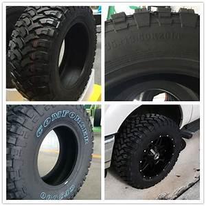 Alibaba Pneus : mt pneus comforser pneu boue cf3000 31x10 50r15lt pneu pneus id de produit 60461322198 french ~ Gottalentnigeria.com Avis de Voitures