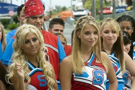 Assistir O Filme High School Musical 1 - bring it on in it to win it bring it on photo 7040031