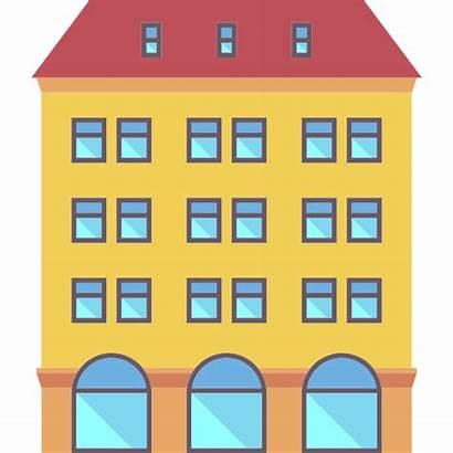 Hotel Icon Buildings Wc Aqualogic Hostel Ltd