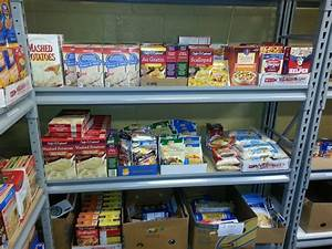 Dupage food pantry woodridge for Woodridge food pantry il