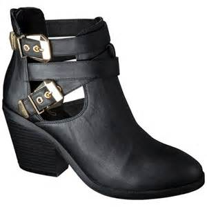 target womens boots mossimo target expect more pay less