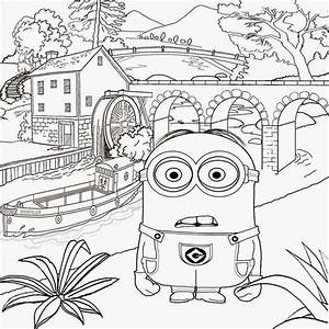 The Best Free Lofty Coloring Page Images  Download From 79