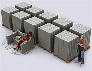 U.S. Twenty Trillion debt — Currency, US dollar ...