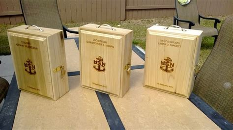 charge book vessels navy chief navy pride pinterest