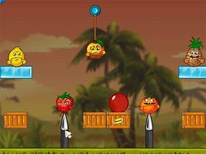 Fruits 2 Play Fruits 2 On