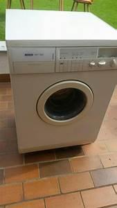 Trockner Toplader Schmal : waschmaschinen waschmaschinen trockner gebraucht kaufen ~ Sanjose-hotels-ca.com Haus und Dekorationen