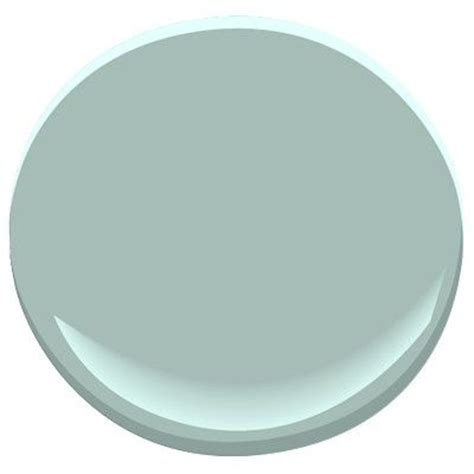 1000 ideas about blue green paints on green