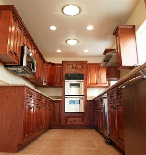 renovate kitchen ideas best kitchen remodel ideas afreakatheart