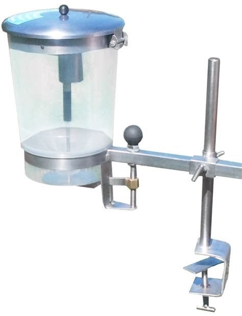 automatic fish feeder automatic fish and artemia feeders sdk pools for fish