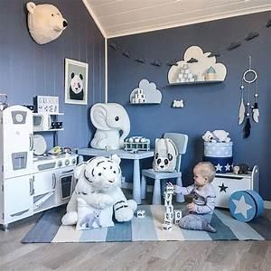 Deko Kinderzimmer Junge : pin von veronika auf hand made pinterest kinderzimmer kinderzimmer deko ideen und ~ Indierocktalk.com Haus und Dekorationen