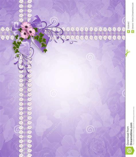 invitation backgrounds  hipwallpaper