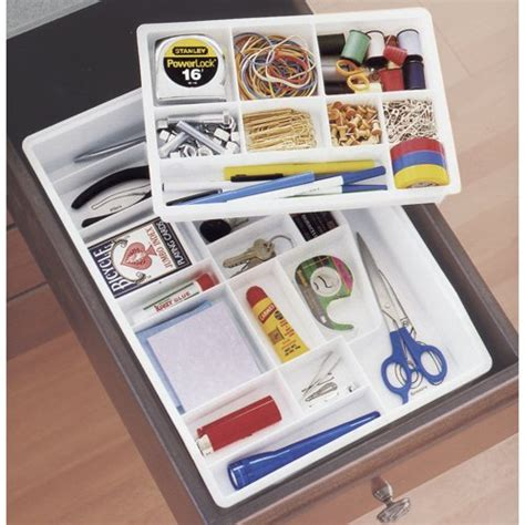 kitchen organizing products best products to organize your kitchen the house 2384