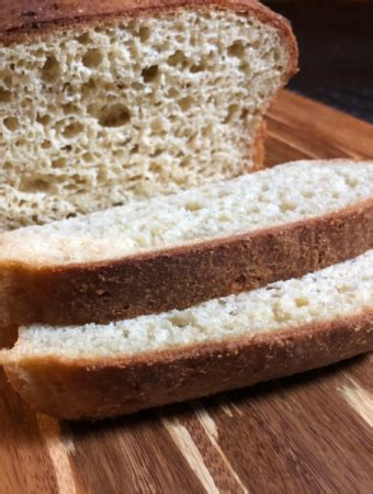 An easy to make keto yeast bread recipe for the bread machine. Keto Almond Yeast Bread | Recipe | No yeast bread, Best ...