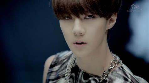 final ranking  exo top   kpops