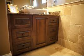 Half Bathroom Tile Ideas You Are Free To Browse Through Home Ideas Half Bathroom Tile Design Ideas Depot Bathroom White Tile Ideas Wall Colors Aqua Bathroom Bathroom Predict Many Years Of Relaxing Showers For The Happy Homeowner