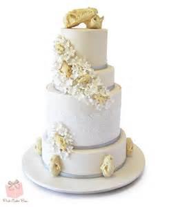wedding cake photos animal skull wedding cake wedding cakes