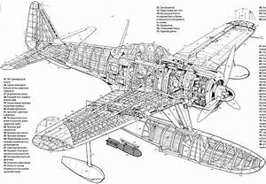 1100 Best Diagrams And Cutaways Images On Pinterest