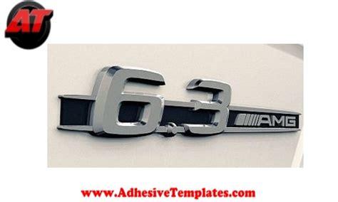 adhesive templates adhesive templates