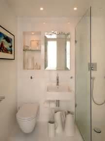 small bathroom interior ideas small bathroom interior design home design ideas pictures