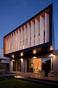 Another, Amazing, Collection, Of, Unbelievable, Modern, Exterior