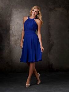 royal blue bridesmaid dresses naf dresses With royal blue short wedding dresses