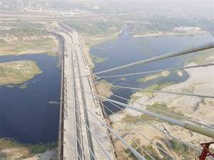Delhi's Signature Bridge opens for public: All you need to ...