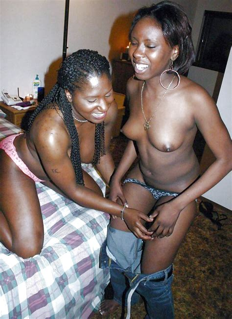 African Whores 15 Pics