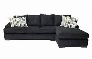 Sofa chaise with chaise lounge sofa beds and corner for Sectional sofa bed with chaise lounge